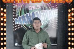 GANADOR-100MIL-ALEXANDER-RAMIREZ-30-ABRIL-2019-DARESKA-min
