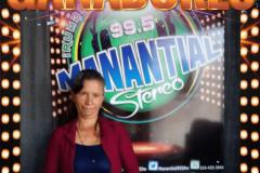 GANADOR-100MIL-ANDREA-VALENCIA-31-MAYO-2019-Manantial-Stereo-min