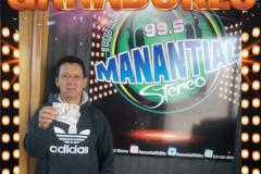 GANADOR-100MIL-ARTEMIO-POPAYAN-DOS-31-MARZO-2019-min