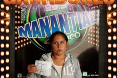 GANADOR-100MIL-GLORIA-LOPEZ-31-MAYO-2019-Julian-Lopez-min
