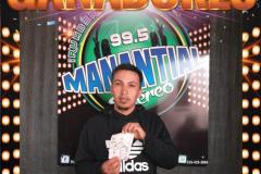 GANADOR-100MIL-JORGE-VASQUEZ-31-MARZO-2019-min