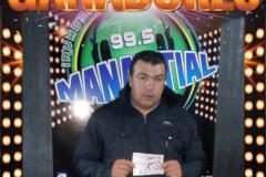 GANADOR-100MIL-JOSE-ROSERO-31-MARZO-2019-min