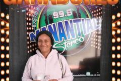 GANADOR-100MIL-MARIA-BURBANO-31-MARZO-2019-min