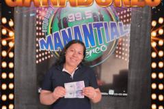 GANADOR-100MIL-NIKOLE-BARAHONA-30-ABRIL-2019-JHONNNY-RIVERA-min