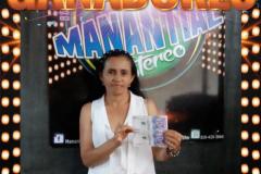 GANADOR-100MIL-YAMILE-ACOSTA-31-MAYO-2019-Julian-Lopez-min