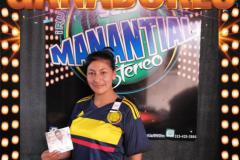 GANADOR-CAMISETA-ALEJANDRA-FAJARDO-31-MAYO-2019-Alexis-Escobar-min