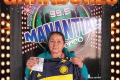 GANADOR-CAMISETA-ANA-ENRIQUEZ-30-ABRIL-2019-min