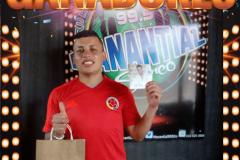 GANADOR-CAMISETA-ANDRES-LOPÉZ-31-MARZO-2019-min