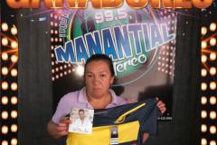 GANADOR-CAMISETA-DOLORES-BURBANO-31-MARZO-2019-min