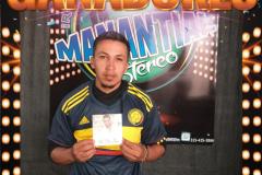 GANADOR-CAMISETA-JORGE-VASQUEZ-31-MARZO-2019-min