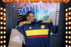 GANADOR-CAMISETA-LUZ-CRIOLLO-31-MARZO-2019-min