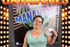 GANADOR-PLATA-A-LA-LATA-JANETH-LOPEZ-min