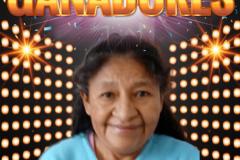 GANADOR-PLATA-A-LA-LATA-MARZO-2019-02