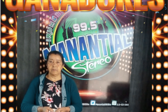 GANADOR-PLATA-A-LA-LATA-MARZO-2019