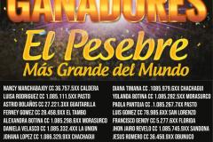 GANADORES-EL-PESEBRE