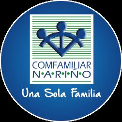 CONFAMILIAR DE NARIÑO