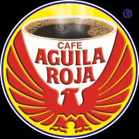 Café Águila Roja